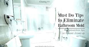 cleaning mold in shower how to remove mold from tile grout mold in shower caulk removing