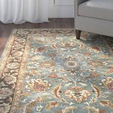 11 x 17 area rugs home blue brown area rug rug size x 11 x 17 area rugs