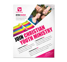 youth group flyer template free youth ministry brochure template church youth group brochure