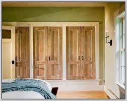 louvered bifold closet doors. home decor amazing custom size closet doors louvered bifold