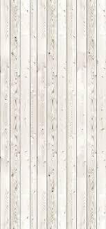 seamless white wood texture. Drawn Texture White Wood #3 Seamless