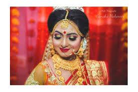 testing make up artist sanak photos barasat kolkata bridal makeup artists