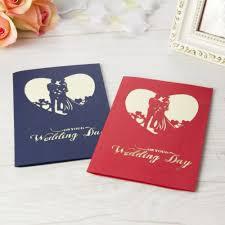 Creative Christmas Cards Card Invitation Design Ideas Creative Print Greeting Cards Three