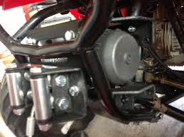 polaris sportsman winch install honda atv forum click image for larger version 0639 jpg views 2787 size 89 9