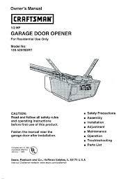 craftsman garage door opener reset craftsman garage door opener reset medium size of wonderful craftsman opener