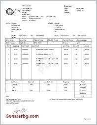 Construction Project Management Excel Templates Readleaf Document