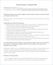Objective For Resume Medical Assistant Administrative Objective For ...