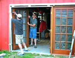 glass panel garage doors cool garage door with glass panels glass panel garage doors melbourne