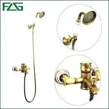 how to fix a dripping delta bathtub faucet drippy bathtub faucet dripping bathtub faucet delta fix
