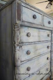 painting furniture ideas color. Full Size Of Furniture:blue Distressed Furniture White Dresser Wonderful Blue Best Painting Ideas Color I
