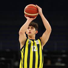 """Fenerbahçe Beko auf Twitter: """"BGL Final Maçı Normal Süre Sonucu   Fenerbahçe  Beko 70-70 Tofaş… """""""