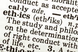 computer ethics essay business ethics term paper ideas