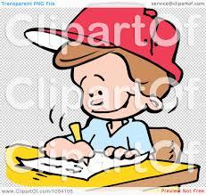 boy essay clipart school boy writing an essay royalty vector photo  clipart school boy writing an essay royalty vector png file has a