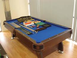 pool table weight. Image Of: Slate Pool Table Designs Weight S
