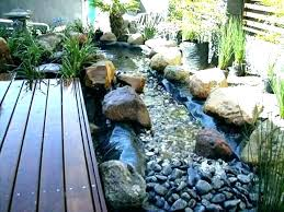 water feature designs for small gardens full size of water fountain small garden feature design ideas
