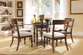 Kincaid Dining Room Sets