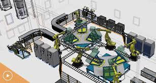 office building design ideas amazing manufactory. informed factory planning office building design ideas amazing manufactory