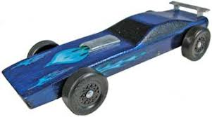 pinewood derby race cars accessories for your pinewood derby car