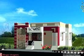 one floor small house plans one floor small house plans single home floor plan remodel and