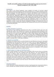 Public Health Essays Health Essays Rome Fontanacountryinn Com