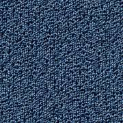 office chair fabric upholstery. knitjpg office chair fabric upholstery c