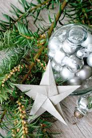Diy Dienstag Weihnachtsstern Emf Verlag