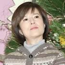 磯野貴理子の最新おっぱい画像(10)