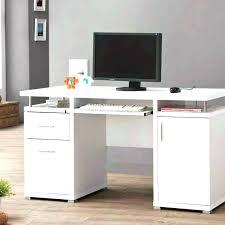 small corner office desk. Small White Desks Corner Office Desk Hutch Computer T