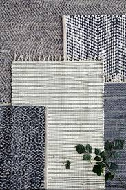 Layering Rugs Has Been One The Most Popular Home Decor Trends In 2017 Hereu0027s Some Visual Inspiration To Help You Transform Your Room RugsIdeas