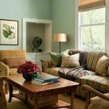olive green living room. traditional green living room olive
