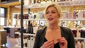 Salon Manager Introducing Salon Djs Salon Manager Amy Geister Youtube