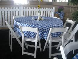 48 inch round outdoor tablecloth designs