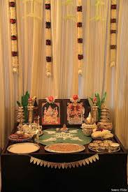 best pooja room decorations 6 26074