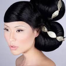 photo of devin harvey makeup artist houston tx united states