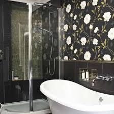 bathroom tiles wallpaper. Wallpaper For Bathrooms B And Q Bathroom Tiles