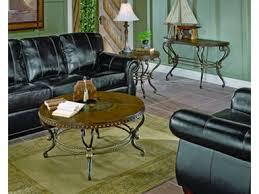 28 [ Furniture House Carrollton Ga ]