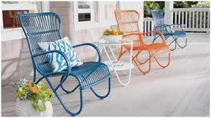 1950s outdoor patio furniture best of retro patio chair tulumsender