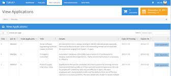 Job Resume Resume Management System Sample Free Health Management