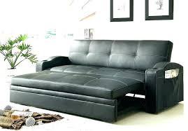 full size futon sofa bed storage couches under couch storage futon storage bed full size of sleeper sofa and main couches couch storage best storage sofa