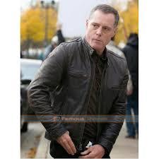 chicago pd sergeant hank voight jacket 700x700 jpg