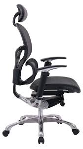 nice office chairs uk. Nice Office Chairs Uk. Epic Ergonomic Uk F45x About Remodel Fabulous Home Interior A