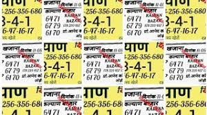 Bhole Baba Chart Mp4 Hd Video Download Loadmp4 Com