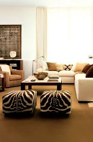 leopard bedroom ideas nature theme african gorgeous ideas about safari living rooms zebra decor animal for room a