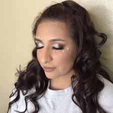 photo of makeup by cielo ontario ca united states