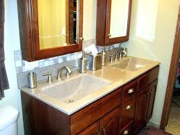 cultured marble countertops how much do cost houston tx vanity tops texas
