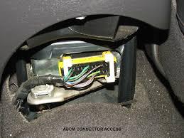 airbag light woes not clockspring jeep cherokee forum jpgabcmconnectoraccess jpg views 1153 size 569 4 kb xj sam s avatar