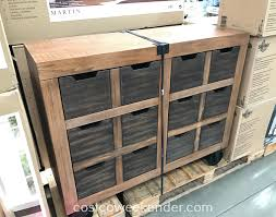 martin furniture accent cabinet. Martin Furniture Accent Cabinet On