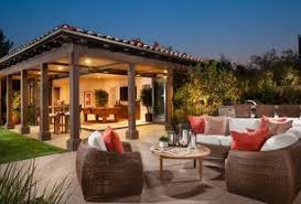 outdoor kitchens and patios designs. 2 tags mediterranean patio with outdoor kitchen, heaven palomar wicker sofa, fence, exterior stone kitchens and patios designs