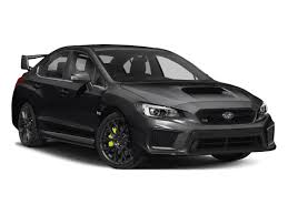 2018 subaru wrx white. simple subaru new 2018 subaru wrx sti to subaru wrx white