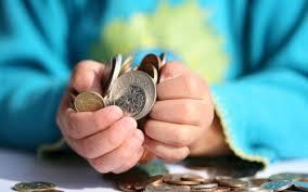 Пенсия по потере кормильца Знай Право пенсия по потере кормильца кому положена пенсия по потере кормильца в 2017 году размер и